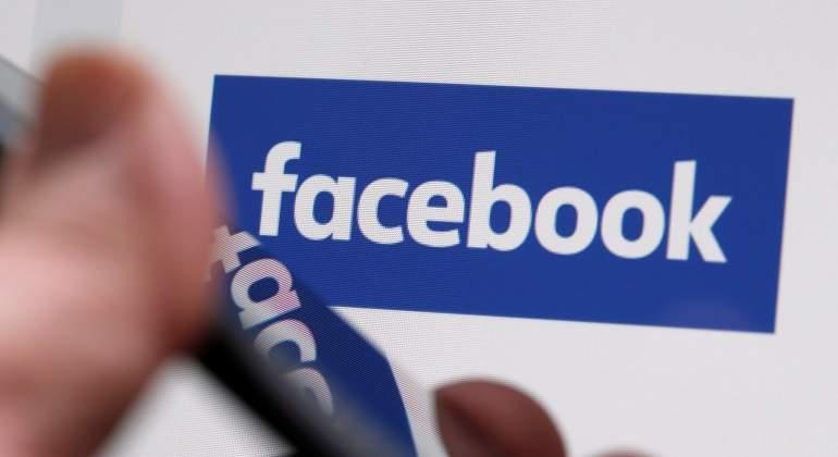 Facebook usó datos de WhatsApp