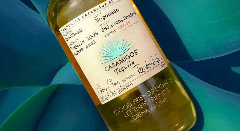 casamigos-tequila-770.jpg