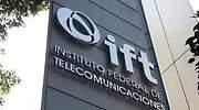 ifetel-ift-770.jpg