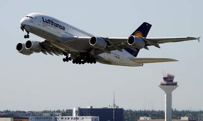 lufthansa-avion-efe-770x420.jpg