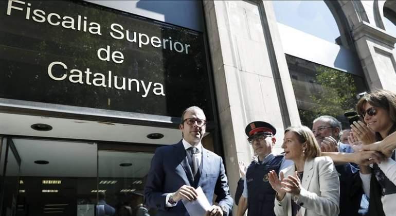 alcalde-mollerusa-fiscalia-efe.jpg