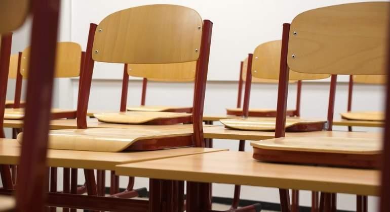 colegio-escuela-sillas-770x420-pixabay.jpg