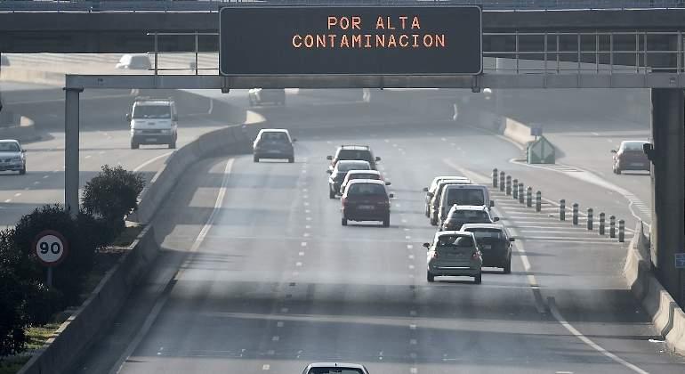 madrid-contaminacion-m30.jpg