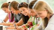 alumnoss-defini.jpg