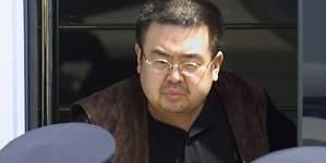 Difunden un vídeo del asesinato de Kim Jong Nam