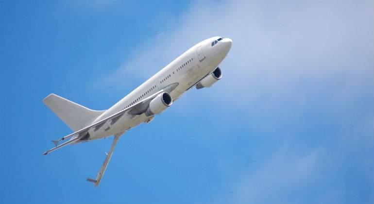 aviones1111111111.jpg