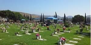 Solo 2 de cada 10 prevé gastos funerarios