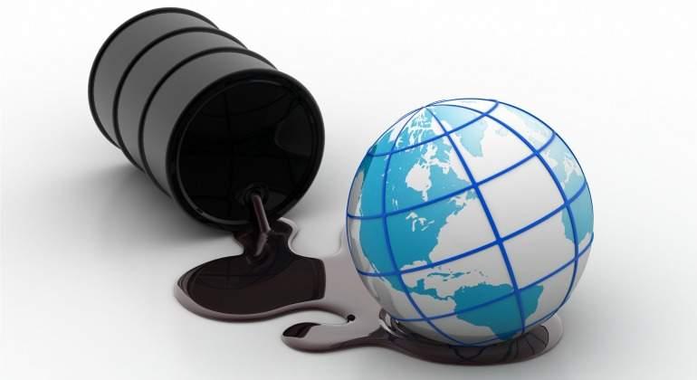 petroleo-barril-bola-mundo.jpg
