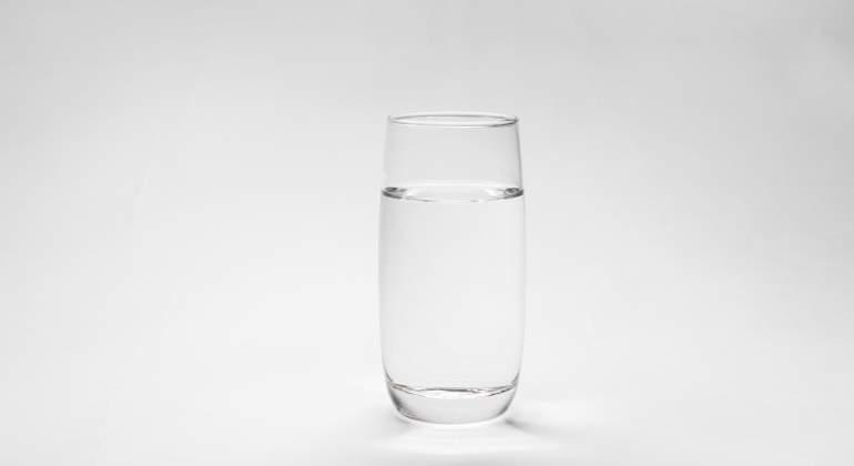 vaso-agua-getty.jpg