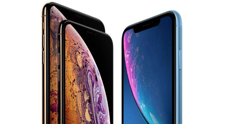 iphone-xs-xr.jpg