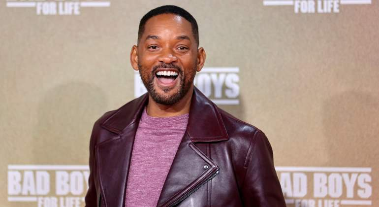 Will-Smith-Reuters.jpg
