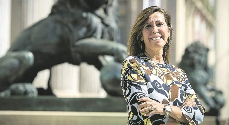 alicia-sanchez-camacho-fernando-villar-entrevista.jpg