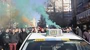 taxi-humo-colores.jpg