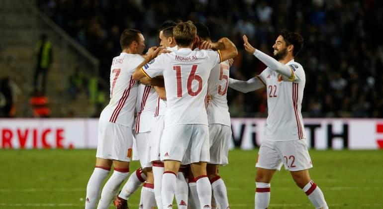 espana-celebra-gol-israel-efe.jpg