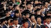 estudiantes-chinos.jpg