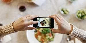 ¿Por qué es tan importante mantener los horarios de las comidas?