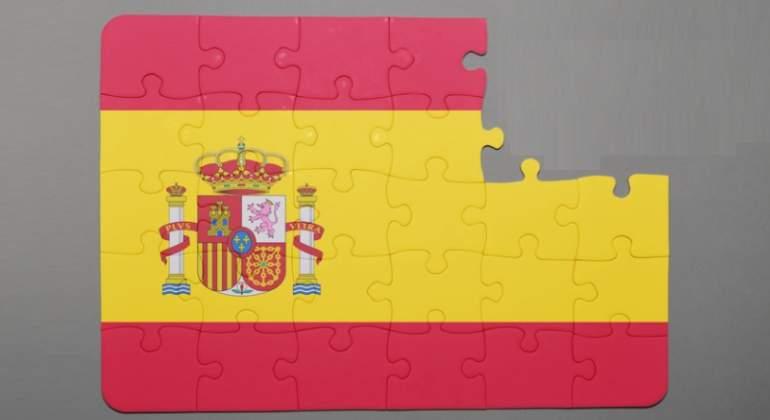 Espana-bandera-Dreamstime.jpg