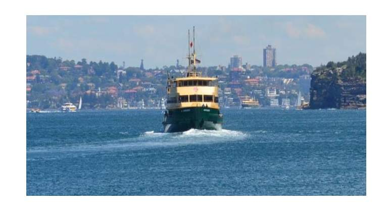 ferry-sidney.jpg
