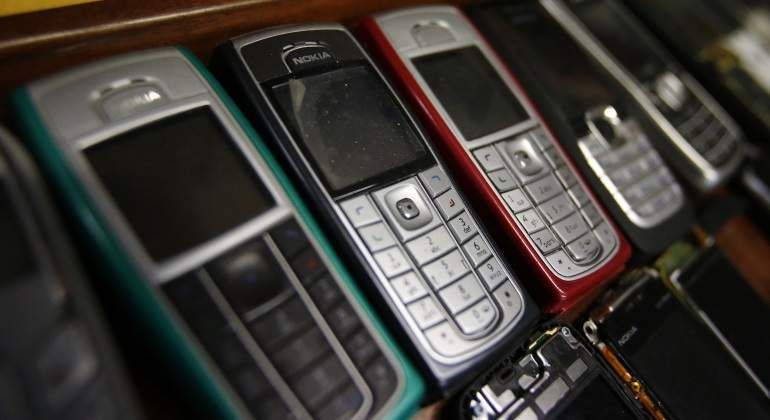 nokia-moviles-antiguos-reuters-2012.jpg