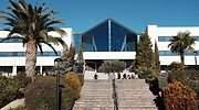 universidad-europea-madrid-770.jpg
