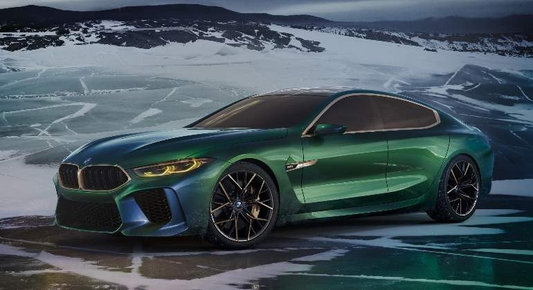BMW-M8-Gran-Coupe-Concept-2018-01.jpg