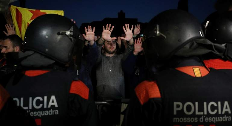 protesta-independentista-mossos-reuters.jpg