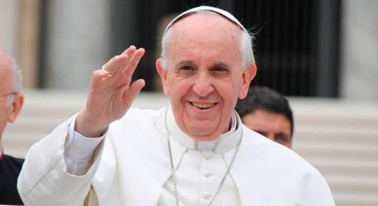 papa-francisco.jpg