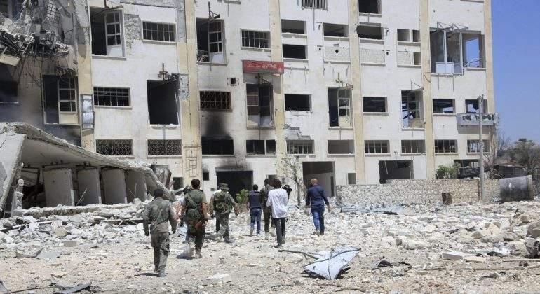 siria-bombardeos-efe.jpg