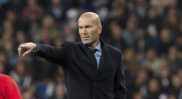 Zidane-ordenes-LasPalmas-2017-efe.jpg