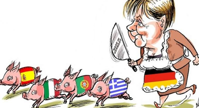 merkel-cuchillo-pigs.jpg
