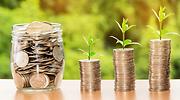 Los activos alternativos deben pesar un 10%-20% en cartera