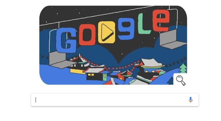 Google-doodle-Juegos-Olimpicos-Invierno-ano-nuevo-chino-2018.jpg