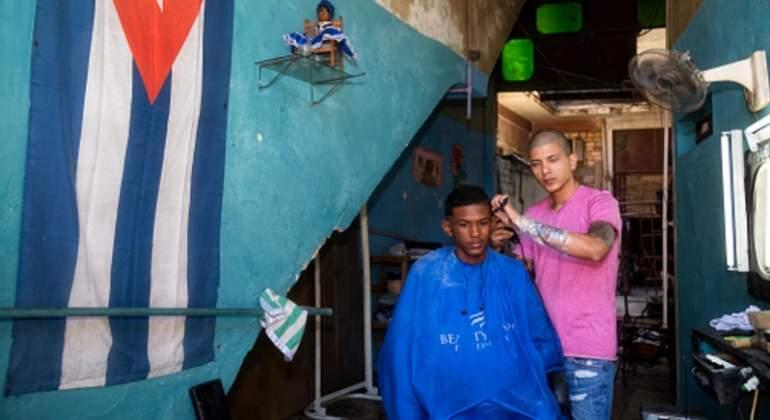 cuba-barbero-peluqueria-getty.jpg