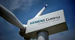 Obstáculos para Siemens Gamesa en los 12 euros