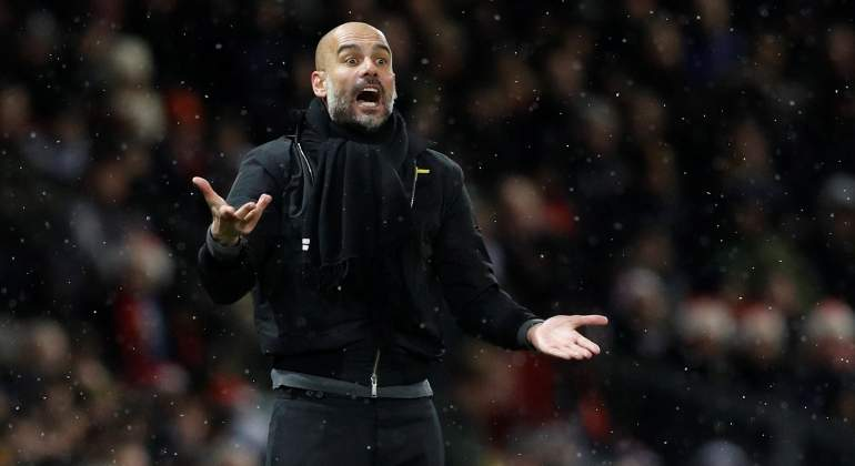 guardiola-lazo-nieve-reuters.jpg
