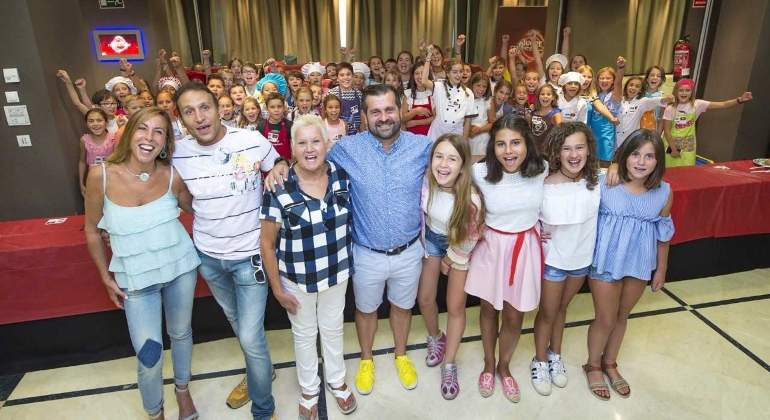 masterchef-junior-casting-madrid-portada.jpg