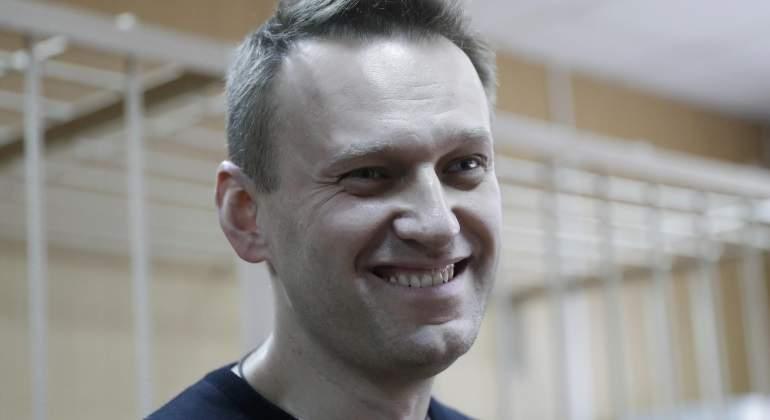navalny-reuters.jpg
