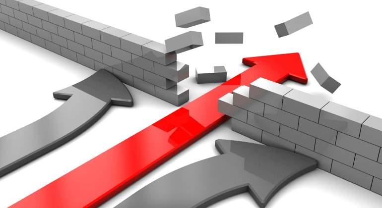 flecha-roja-muro.jpg