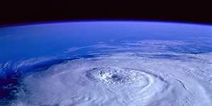 ¿Por qué nunca habrá más huracanes Katrina o Irma?