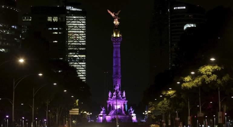 CIUDAD-DE-MEXICO-ANGEL-DE-LA-INDEPENDENCIA-REUTERS-770.jpg