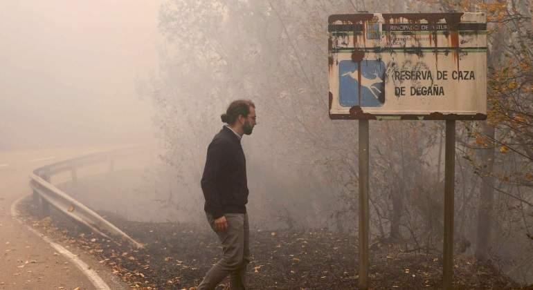 asturias-incendios-otono-2017-efe.jpg