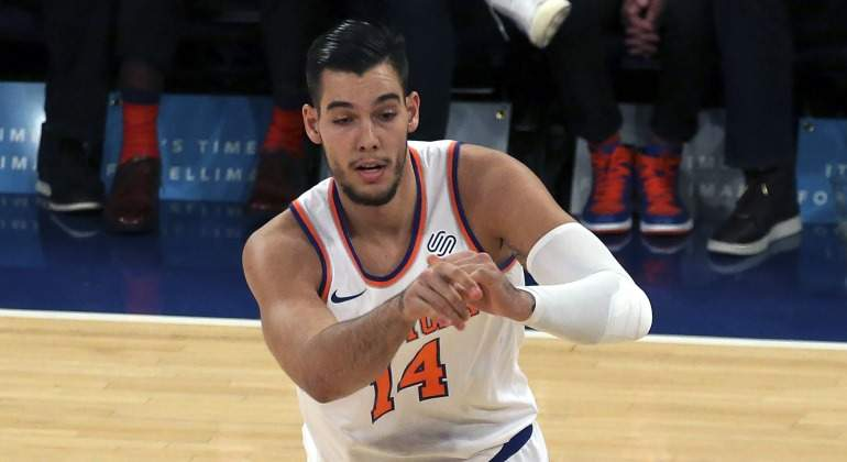 Willy-hernangomez-2017-efe.jpg