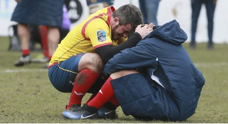 rugby-llanto.jpg