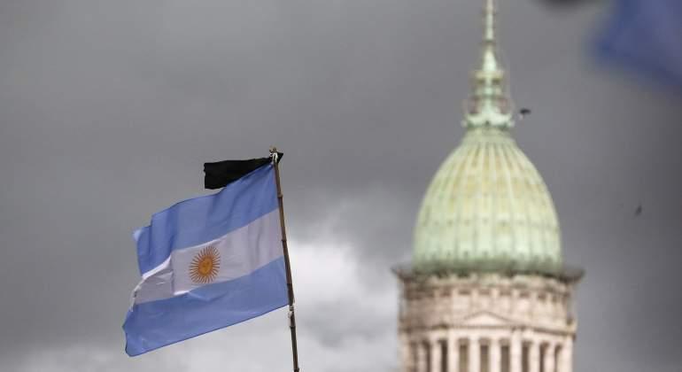 Mauricio Macri recibió al Presidente del Banco Mundial