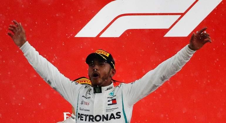 Hamilton-Alemania-Reuters.jpg