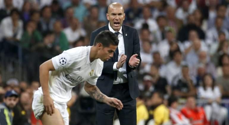 James-Zidane-arenga-2016-EFE.jpg