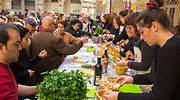 Destino gourmet: España atrae a más de 260.000 comensales
