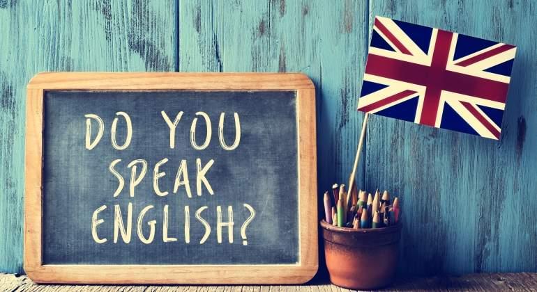 do-you-speak-english-dreamstime.jpg