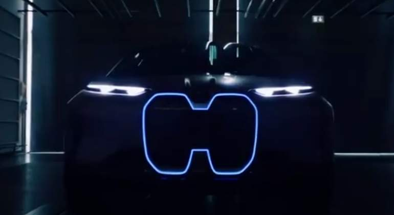 bmw-vision-inext-teaser.jpg