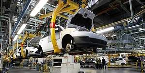 México en cima del mercado automotriz latinoamericano; Ecuador en el abismo